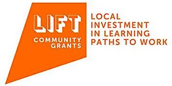 LIFT Community Grants