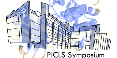 PiCLS Annual Symposium 2019 tickets