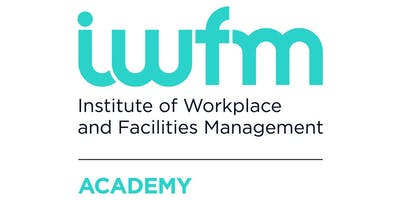 The Effective FM Professional, 24 - 26 November, London
