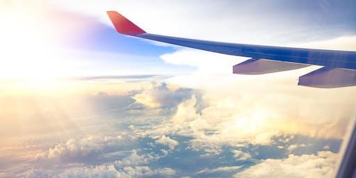 SpotOnMedics Gebruikersevent 2019 - Samen op reis