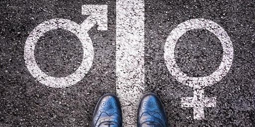 Sexuality, Gender Identity, And The Gospel