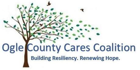 Ogle County Cares Open Meeting Event tickets