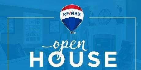 Open House for Realtors