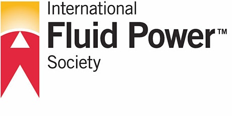 Certified Fluid Power Hydraulic Specialist Review (CFPHS) for IFPS Certification: Alberta 2019 tickets
