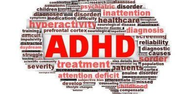 ADHD and Autism - How to Help Yourselves and the Alternative Approach