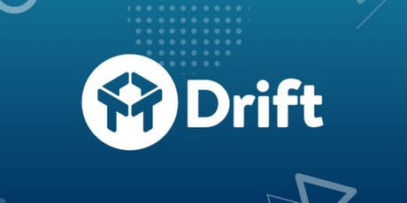 Podcast: How Mentors Can Help You Break Into Product by Drift PM tickets