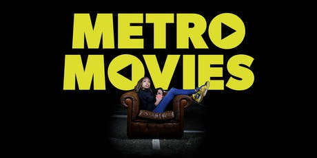 Metro Movies festival 2019 tickets