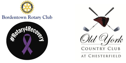 2019 Charity Golf