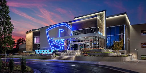 Join us for a fun time at Top Golf!- Hampton Institute Class of 1980