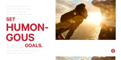 Vision and Goals | Campus Edition tickets