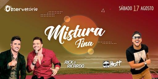 Mistura Fina-17/08