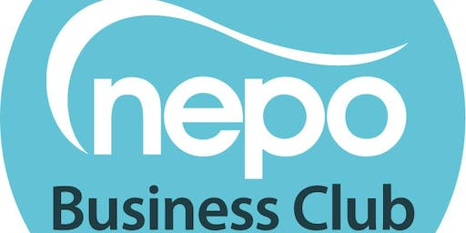 Navigating the NEPO Portal - 27 August 2019 - South Tyneside
