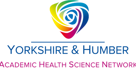 myCOPD Knowledge Sharing (Huddersfield) tickets
