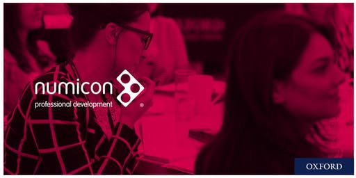 Discover Numicon in Supporting Children with SEND (London)