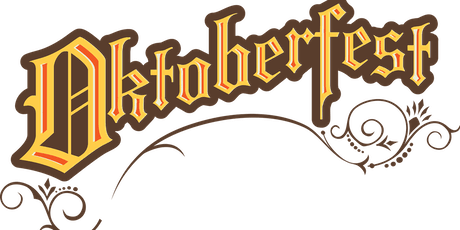 Celebrate Oktoberfest with Sister Mary Paul Moller, FSE tickets