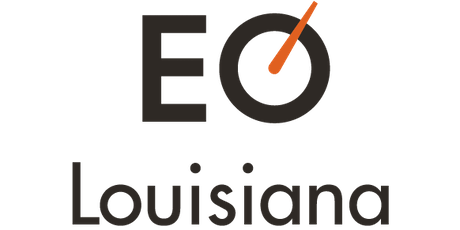 EO Louisiana Annual Meeting Bus Transportation  tickets