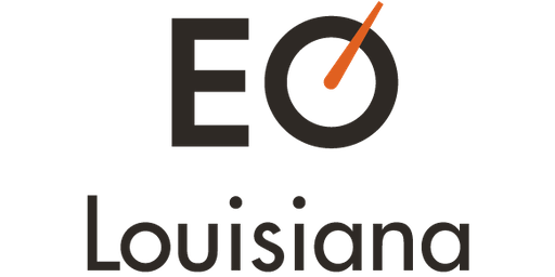 EO Louisiana Annual Meeting Bus Transportation