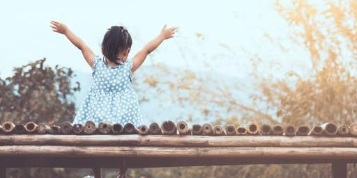 Creating A Safe Space- Understanding Children with Special Needs