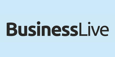 Business Live networking breakfast tickets