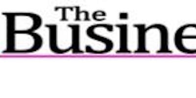 The Business Womans Network (Danbury) - speaker tbc, plus productive networking