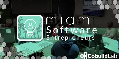 Identifying opportunities to create a Software Solution tickets