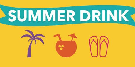 Altran Belgium 2019 Summer Drink tickets