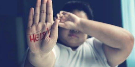 Grossophobie : le poids des préjugés