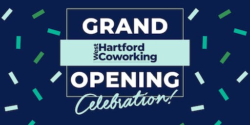Grand Re-Opening Celebration!