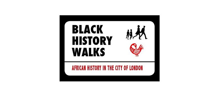 Black History Walks presents HERO+Q&A @ Picturehouse Central image