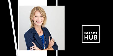 Branding and Brand Mastery Skill Share w/ Nancy Lewin tickets