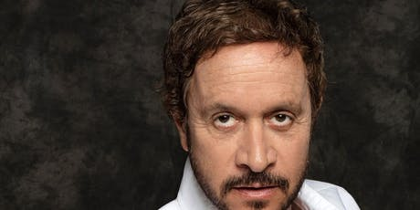 Pauly Shore Live tickets