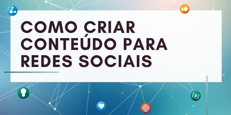 Conteúdo nas Redes Sociais: diversificar para se destacar ingressos