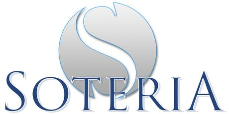 Reclaimed: Soteria's 20th Anniversary Celebration & Artisan Auction tickets
