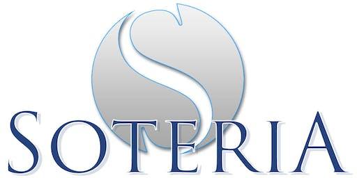 Reclaimed: Soteria's 20th Anniversary Celebration & Artisan Auction