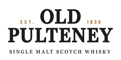 Old Pulteney Master Class with Malcom Waring tickets