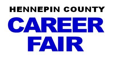 Job Development Career Fair