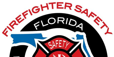 Florida Firefighters Safety & Health Collaborative (South East Region) tickets