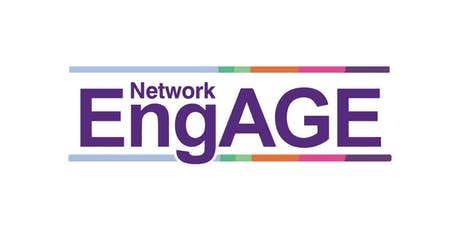 Network EngAGE | 7th November 2019 tickets