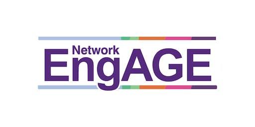 Network EngAGE | 7th November 2019