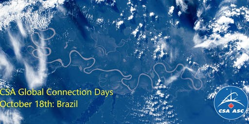 CSA Global Connections Day 2: Brazil