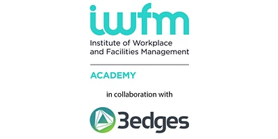 Making Better Workplace Decisions Using Data - with 3edges, 3 June, London