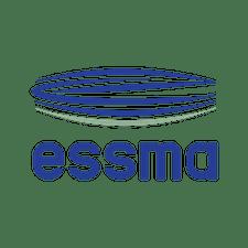 ESSMA - European Stadium and Safety Management Association logo