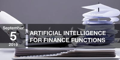 Artificial+Intelligence+for+Finance+Functions