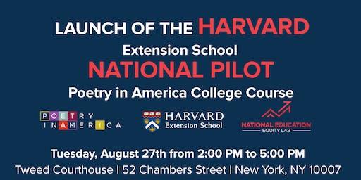 New York, NY Harvard Club Events | Eventbrite