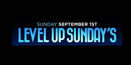 Level Up Sunday's At Happy's Bamboo LaborDay JumpOff Party 9/1 tickets