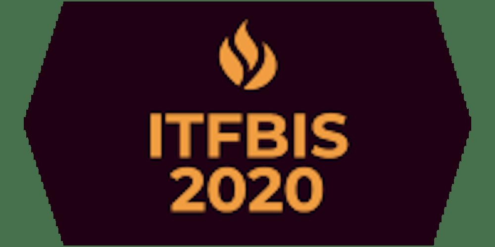 Fair February 09 2020.4th International Trade Fair Business And Investors Summit