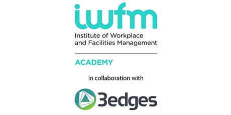 Leading Successful Workplace Change - with 3edges, 4 November, London tickets