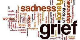 Professional Grief & Loss: When A Client Dies