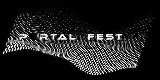 Portal Fest
