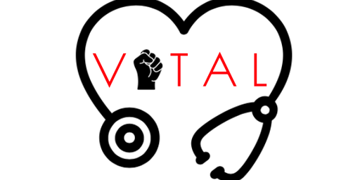 VITAL's Back To School Retreat